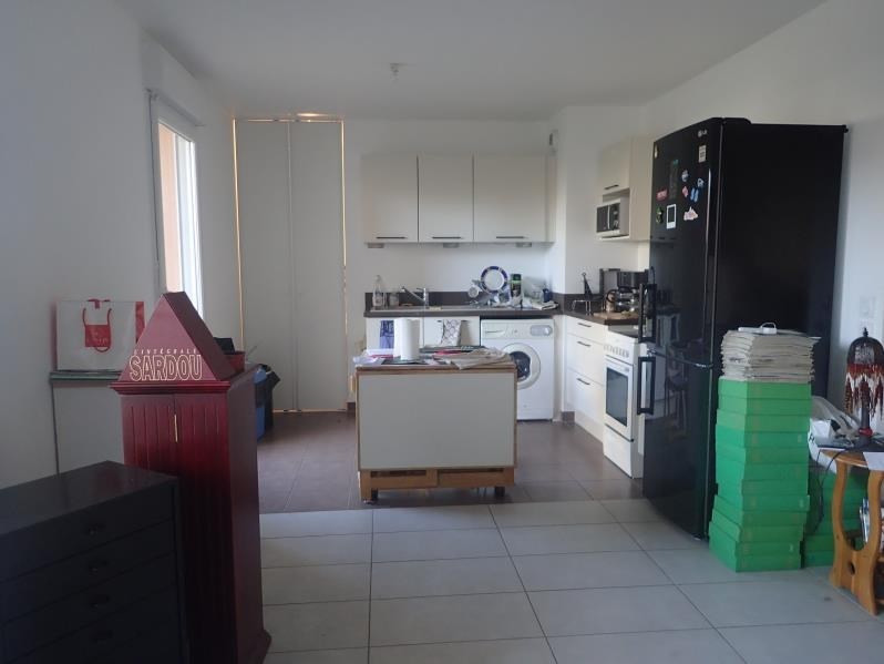 Vente appartement La rochette 228 000€ - Photo 3