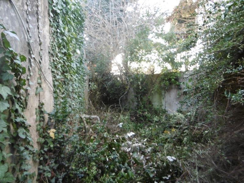 Vente maison / villa Bruay labuissiere 44000€ - Photo 2