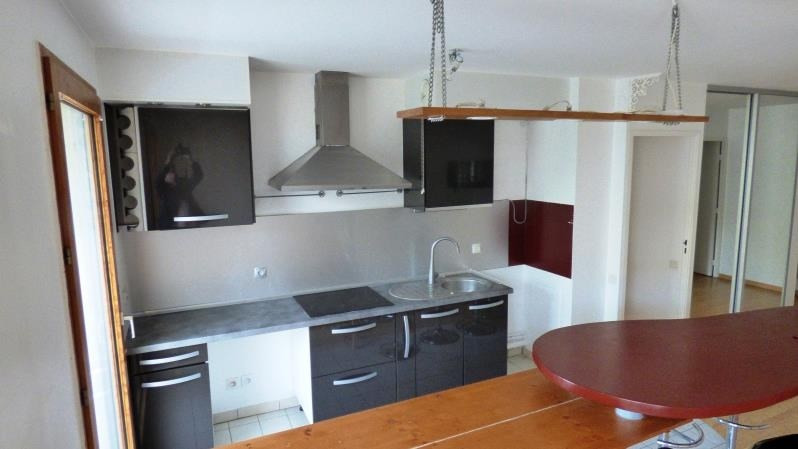 Vente appartement Nantes 280 900€ - Photo 3