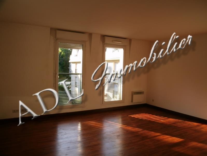 Vente appartement Chantilly 236250€ - Photo 4