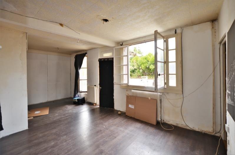 Vente maison / villa Houilles 339000€ - Photo 4