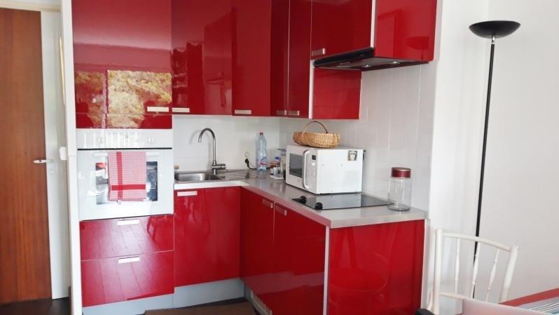 Vente appartement La baule 128000€ - Photo 6
