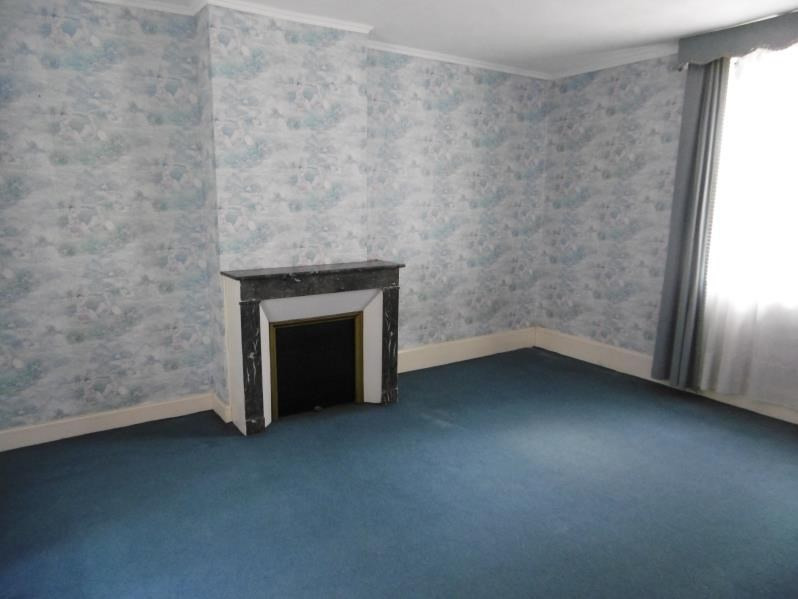 Sale house / villa Vernon 416000€ - Picture 7