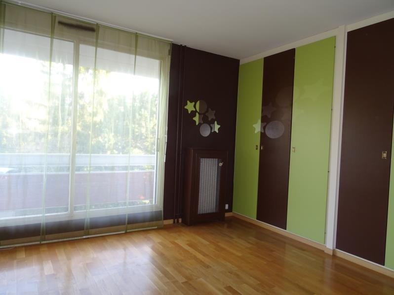 Vente appartement Mareil marly 487000€ - Photo 9
