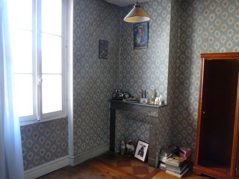 Vente maison / villa Agen 109000€ - Photo 5