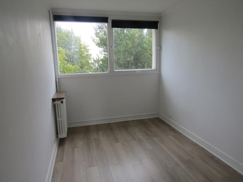 Location appartement Maisons-laffitte 1 110€ CC - Photo 5