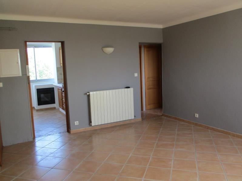 Location appartement Salon de provence 700€ CC - Photo 9