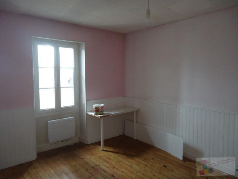 Vente maison / villa Cognac 139100€ - Photo 12