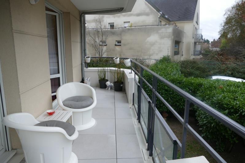Vente appartement Verrieres le buisson 518000€ - Photo 8