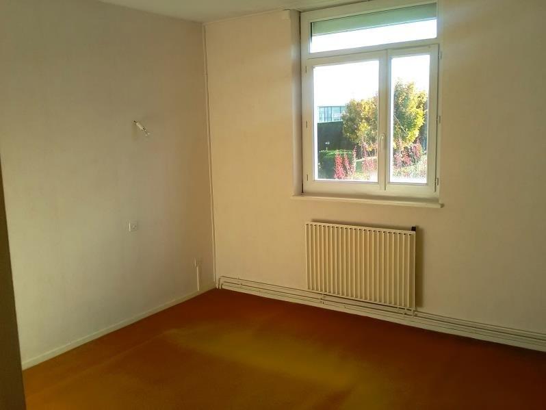 Vente maison / villa Poitiers 185000€ - Photo 3