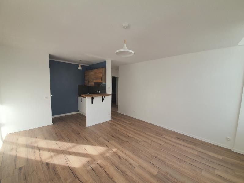 Alquiler  apartamento Pau 565€ CC - Fotografía 1