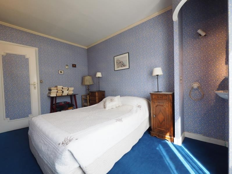 Vente appartement Bois d'arcy 295050€ - Photo 6