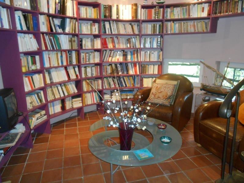 Venta  casa Corbere 685000€ - Fotografía 9