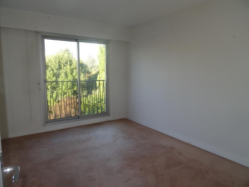 Location appartement Fontenay sous bois 1546€ CC - Photo 4