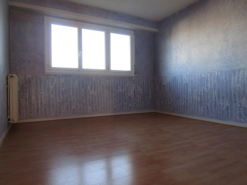 Vente appartement Pau 87 000€ - Photo 3