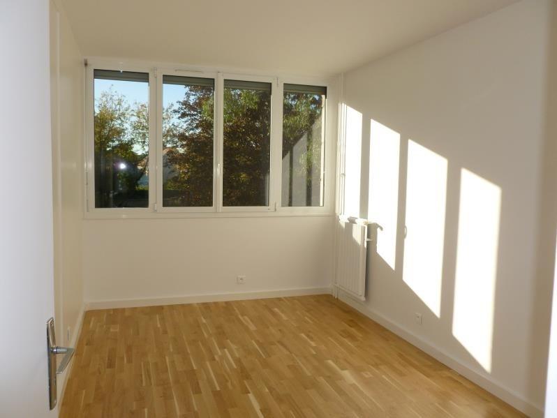 Locação apartamento Marly le roi 1095€ CC - Fotografia 4
