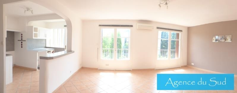 Vente appartement La ciotat 246 000€ - Photo 1