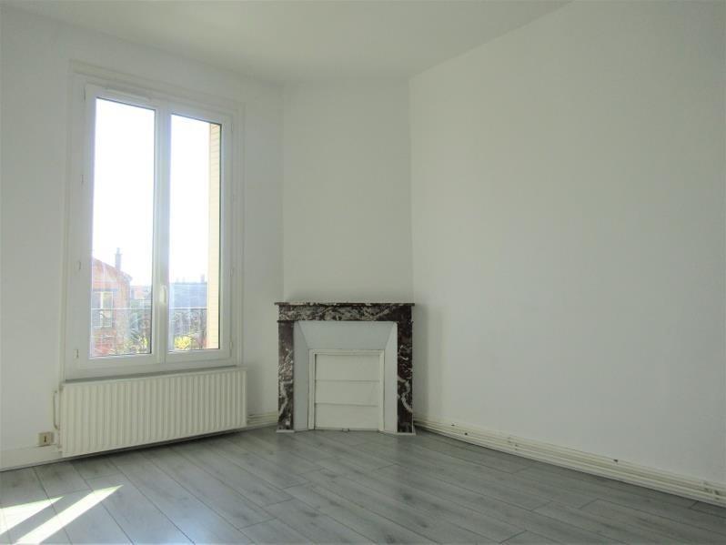 Vente appartement Maisons-laffitte 240000€ - Photo 3
