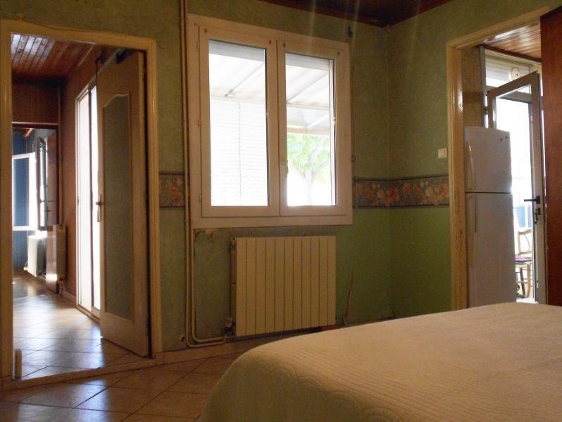 Vente maison / villa Nimes 148400€ - Photo 9