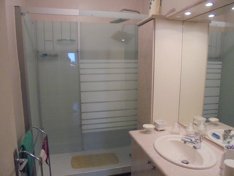 Sale apartment Montauban 138000€ - Picture 5