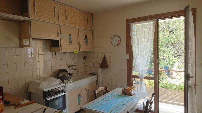 出售 住宅/别墅 Albertville 215000€ - 照片 3