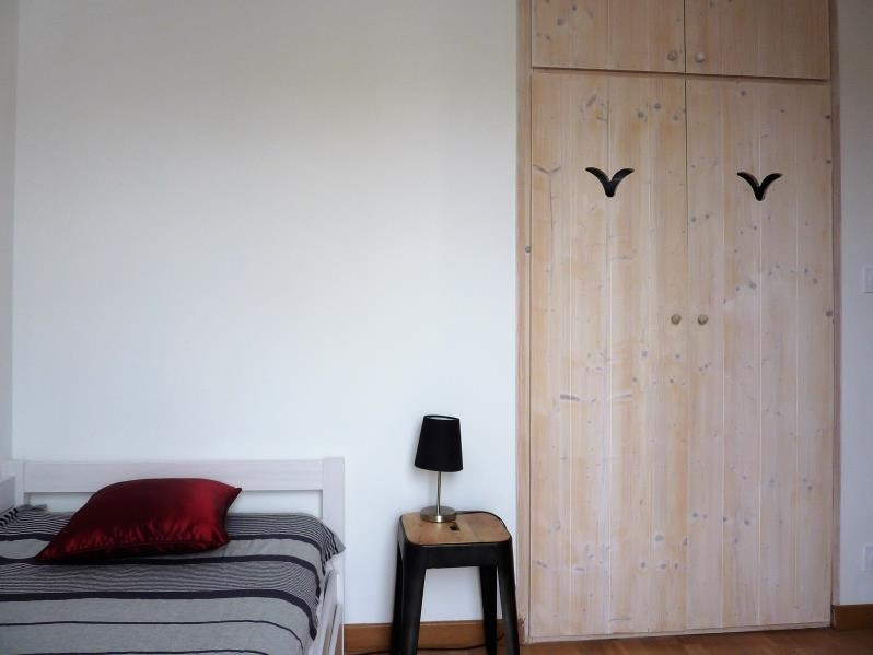 Vente maison / villa St denis d oleron 230000€ - Photo 10