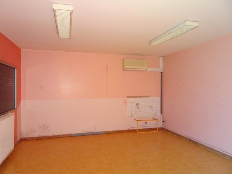 Vente maison / villa Aussonne 312000€ - Photo 5