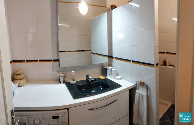 Vente appartement Sceaux 498000€ - Photo 6