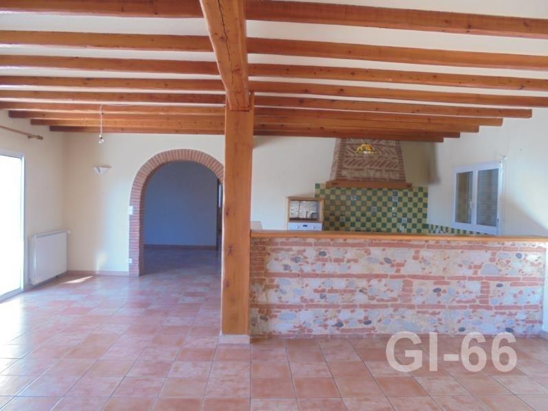 Sale house / villa Pia 390000€ - Picture 4
