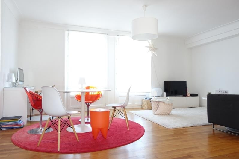 Vente appartement Brest 173 000€ - Photo 3