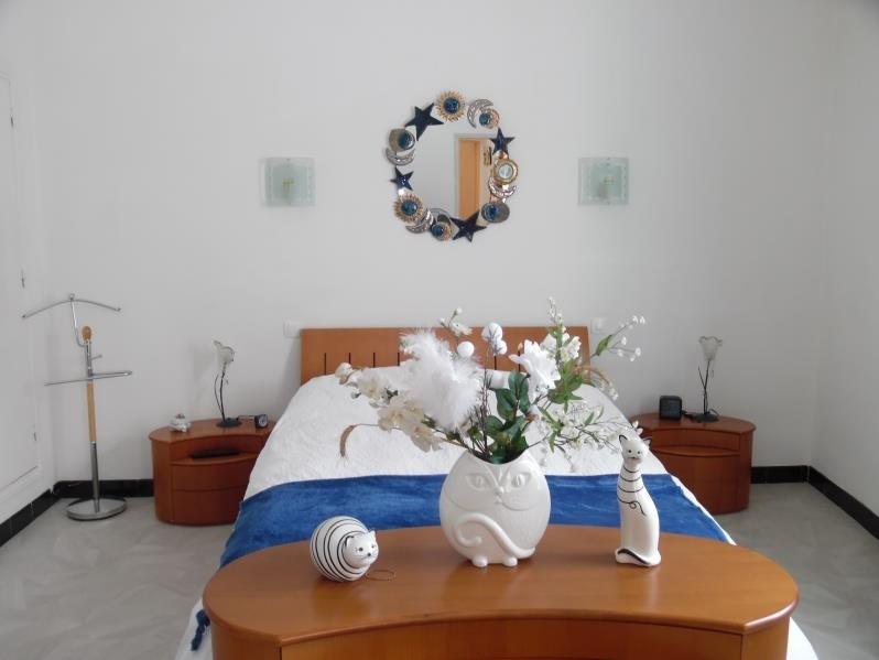 Venta  casa Marsillargues 212000€ - Fotografía 7