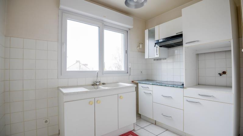 Vente appartement Epinay sur orge 185000€ - Photo 5