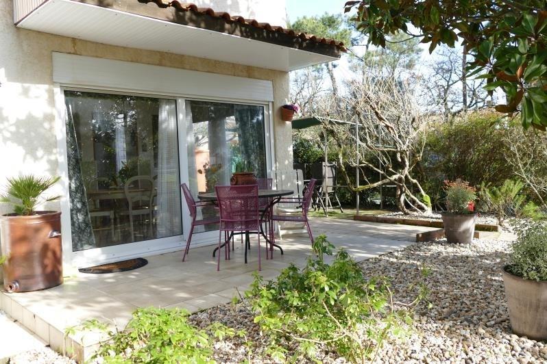 Vente de prestige maison / villa St georges de didonne 420000€ - Photo 4