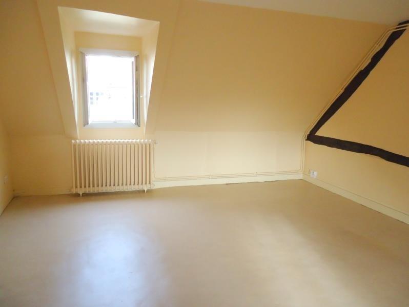 Location appartement Lisieux 480€ CC - Photo 7