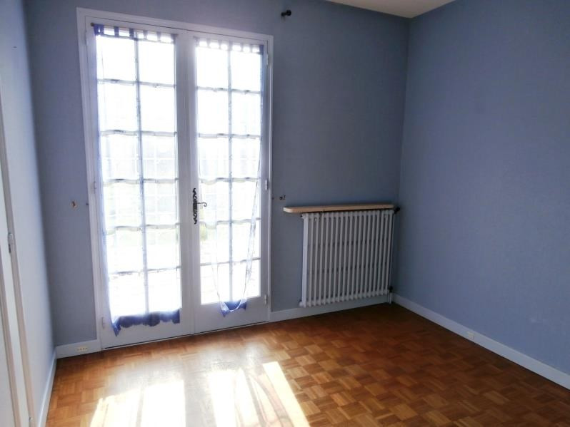 Location maison / villa St amans soult 760€ CC - Photo 5