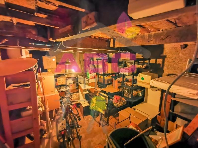 Vente appartement St maximin la ste baume 138000€ - Photo 7