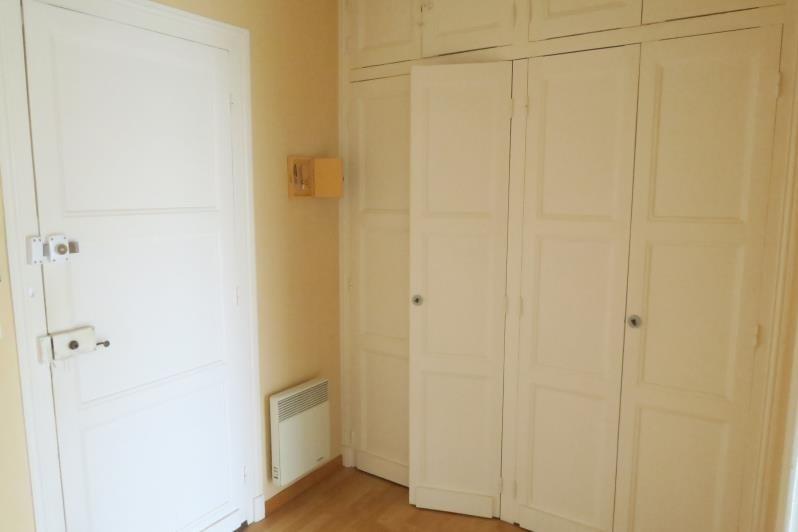 Vente appartement Royan 117500€ - Photo 3