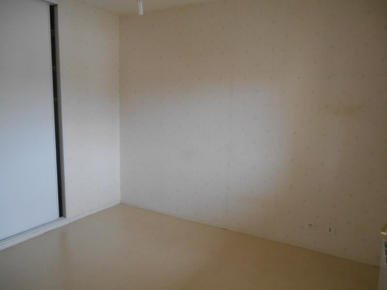 Location appartement Troyes 574€ CC - Photo 4