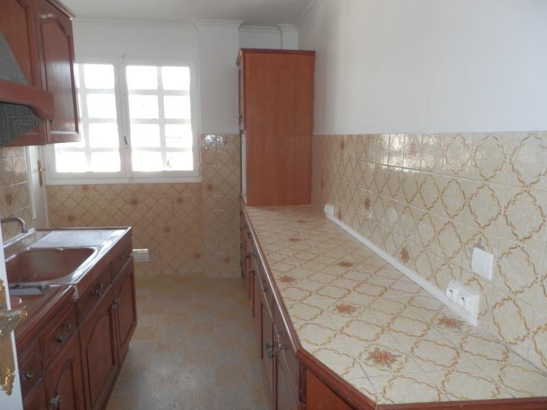 Sale apartment Toulon 140000€ - Picture 3