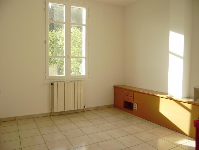 Venta de prestigio  casa Salon de provence 419000€ - Fotografía 10