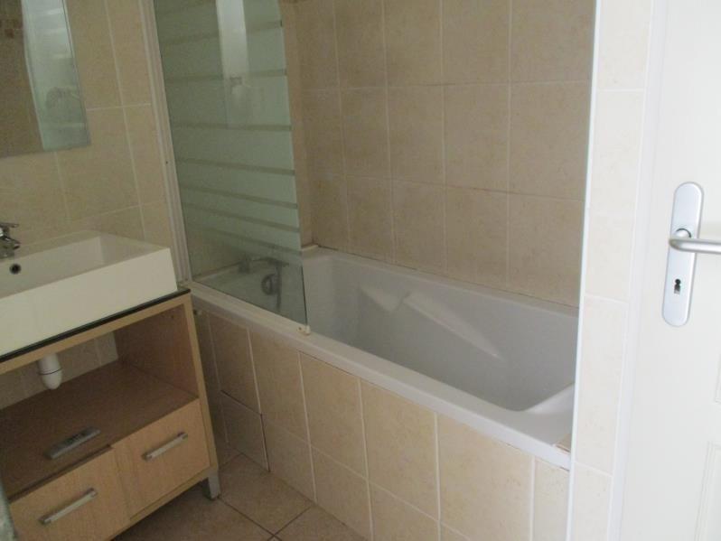 Location appartement Salon de provence 509€ CC - Photo 4