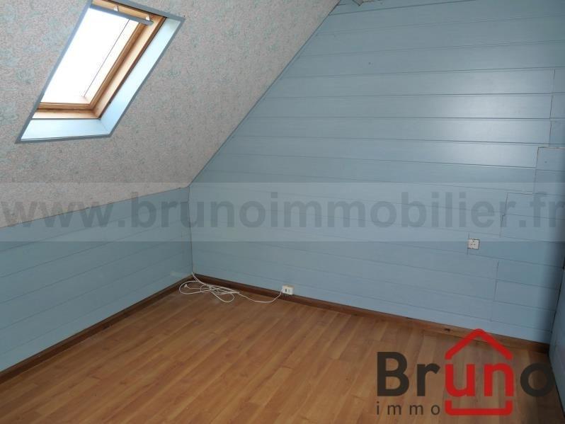 Sale house / villa Le crotoy 174900€ - Picture 10