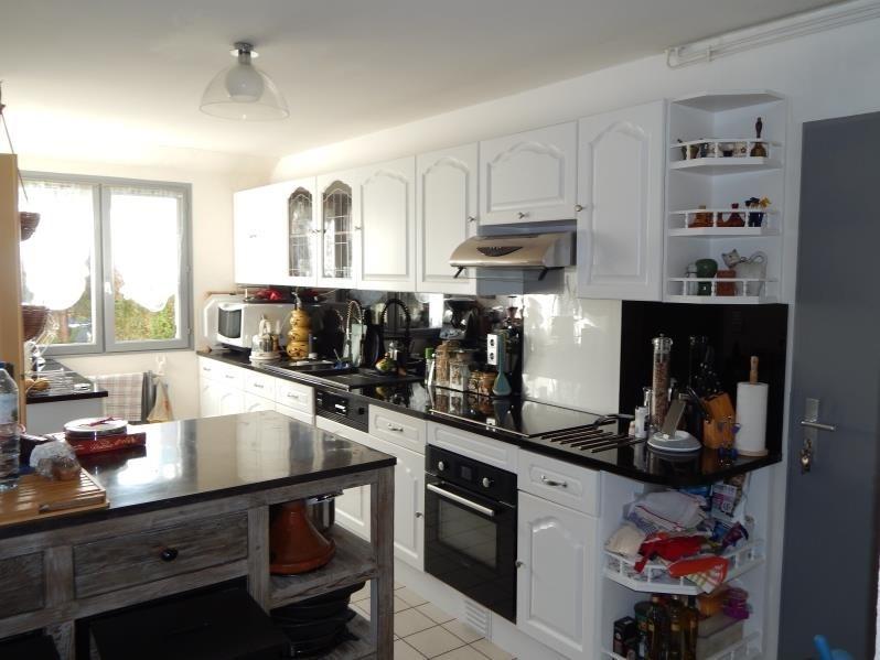 Sale house / villa Vendôme 232000€ - Picture 4