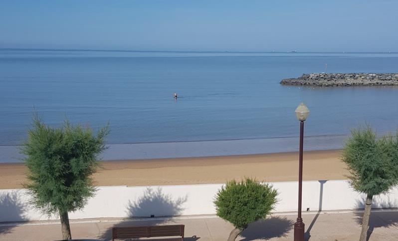 Sale apartment Chatelaillon plage 231660€ - Picture 1