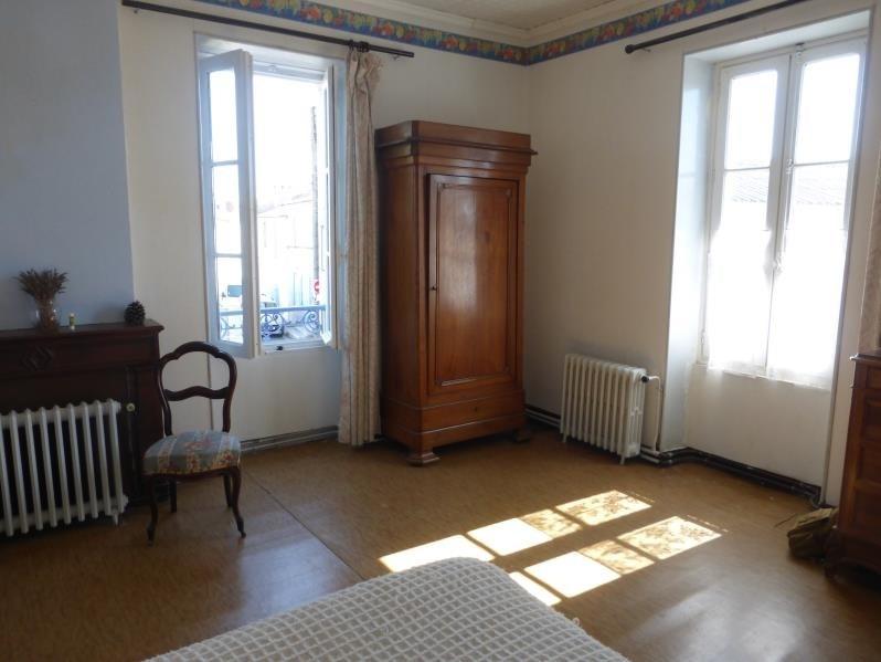 Vente maison / villa St georges d'oleron 384000€ - Photo 10