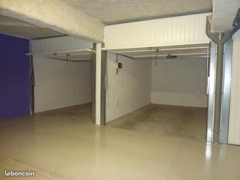 Vente de prestige appartement La valette du var 310000€ - Photo 9