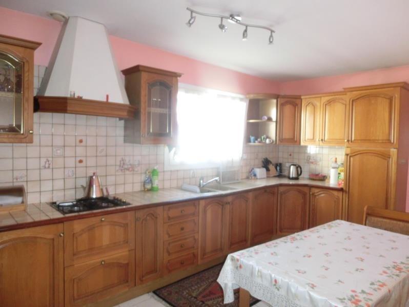 Sale house / villa Sainte luce sur loire 527000€ - Picture 4