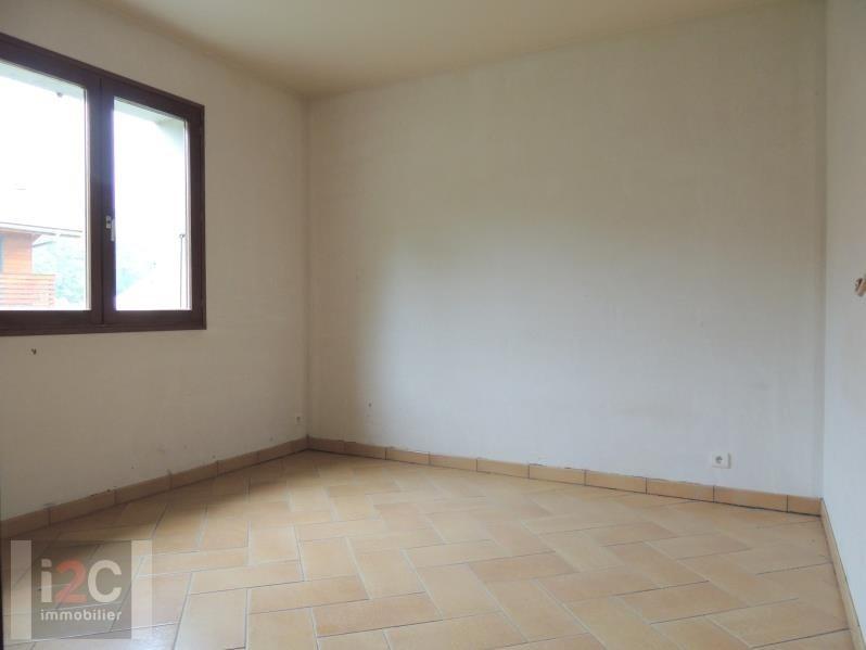 Vente maison / villa Vesancy 620000€ - Photo 6