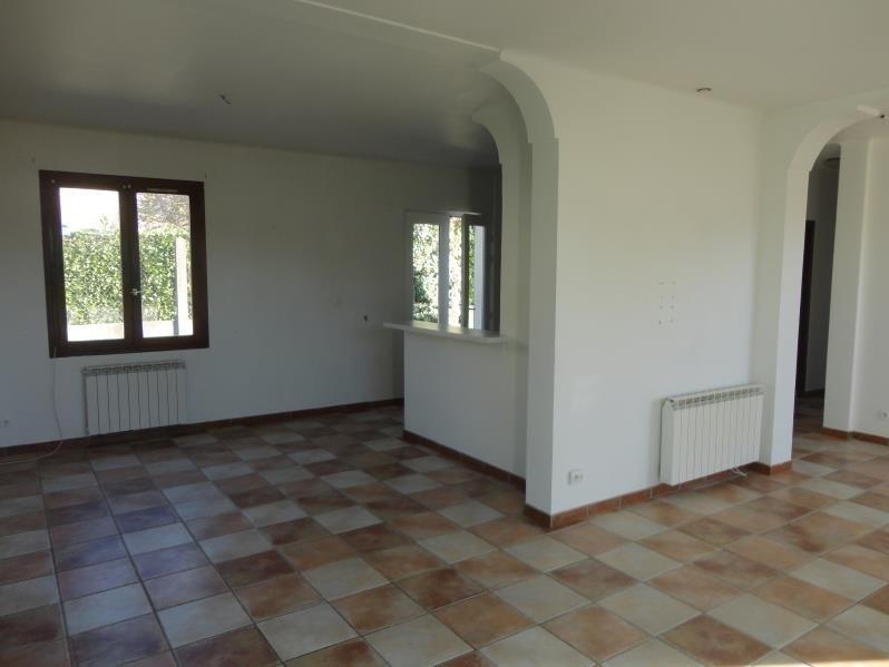 Sale house / villa Mirepoix 199500€ - Picture 3