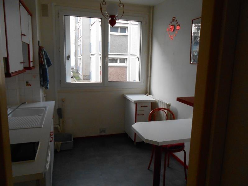 Sale apartment Le havre 89800€ - Picture 4
